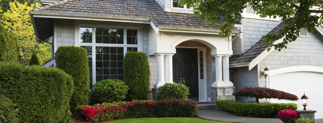 home-repairs-iStock-resized-cropped
