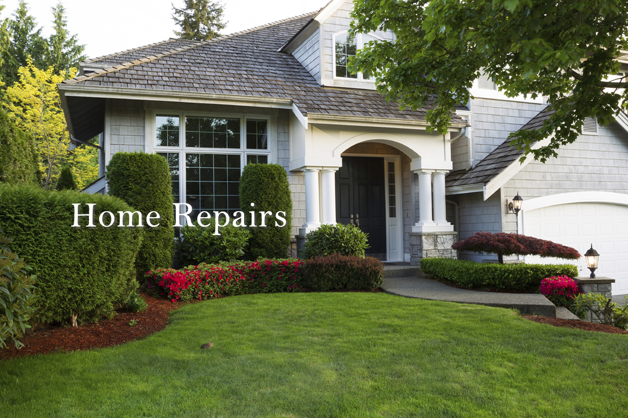 home-repairs-iStock-resized-text-inline