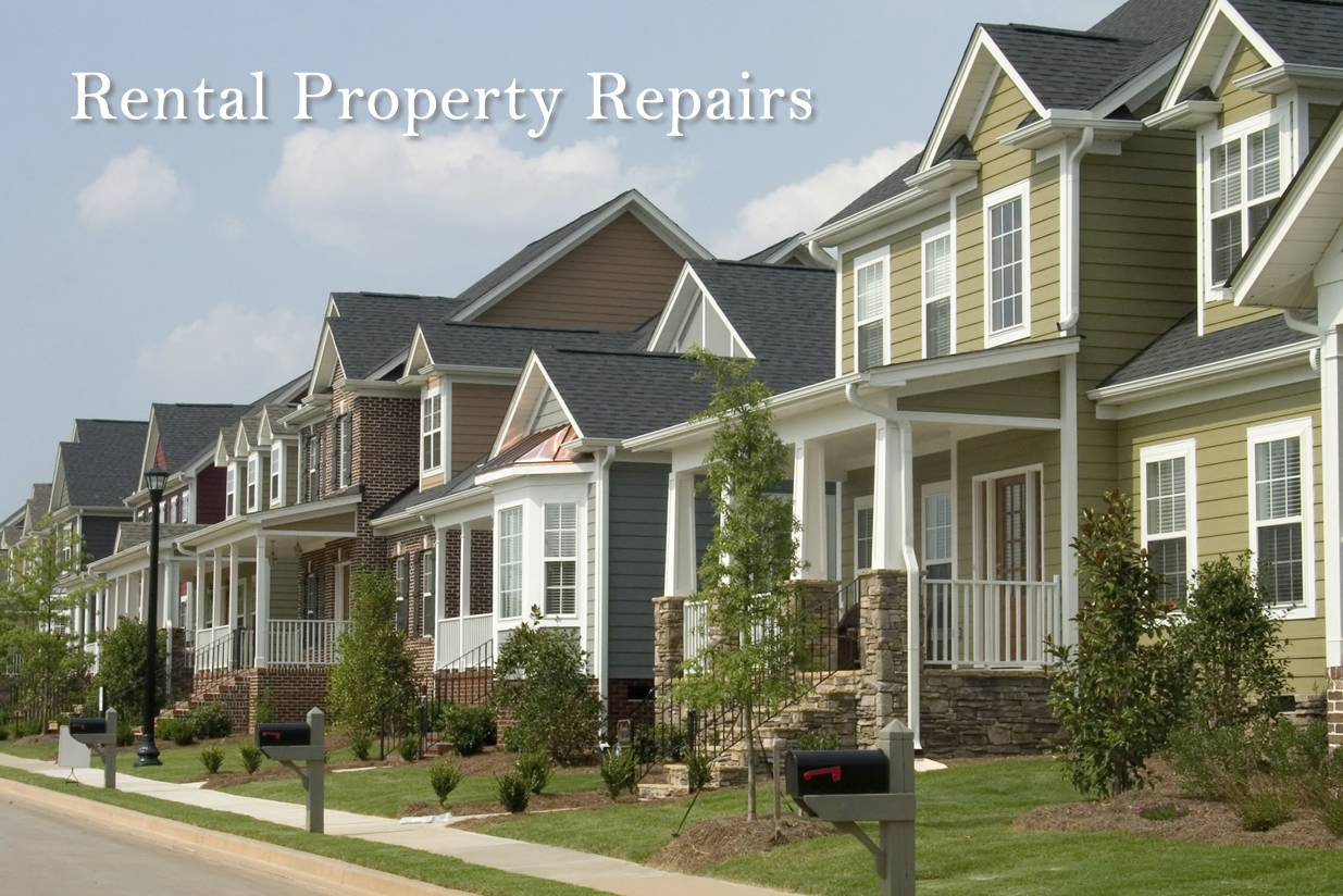 rental-property-repairs-iStock-resized-inline-text